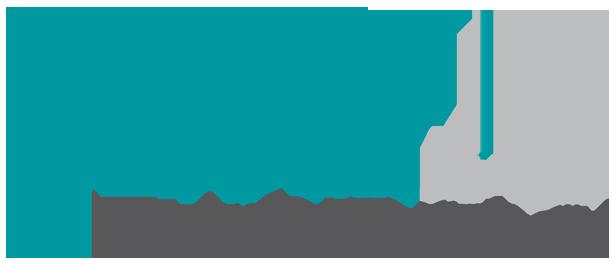 MHM Maschinenbau